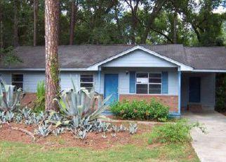 Casa en Remate en Tifton 31794 SUNNYBROOK AVE - Identificador: 4030792218