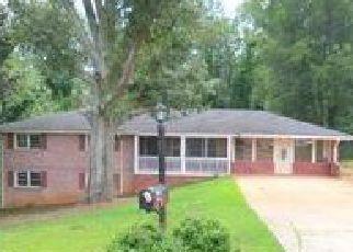 Casa en Remate en Tucker 30084 STONEYBROOK DR - Identificador: 4030794866