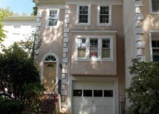 Casa en Remate en Duluth 30096 E BAY ST - Identificador: 4030799677