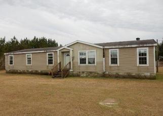 Casa en Remate en Bainbridge 39817 TRAILS END RD - Identificador: 4030814564