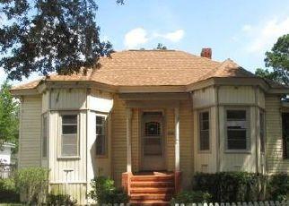 Casa en Remate en Savannah 31404 ALASKA ST - Identificador: 4030830327