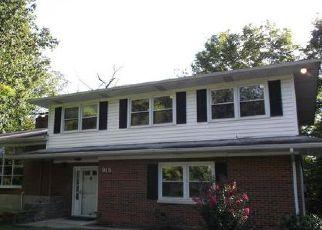 Casa en Remate en New Albany 47150 OAKLAND DR - Identificador: 4030897336