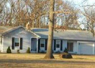 Casa en Remate en Feeding Hills 01030 CARMEN AVE - Identificador: 4030974872