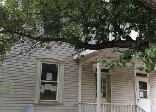 Casa en Remate en Knoxville 21758 SANDYHOOK RD - Identificador: 4030978366