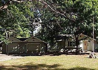 Casa en Remate en Houghton Lake 48629 VIENNA CT - Identificador: 4031017791