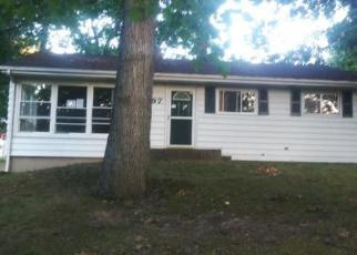 Casa en Remate en Horton 49246 FOLKS RD - Identificador: 4031031814