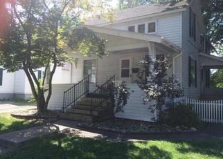 Casa en Remate en Fremont 49412 E DAYTON ST - Identificador: 4031040111