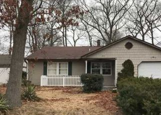 Casa en Remate en Selden 11784 DARE RD - Identificador: 4031181142