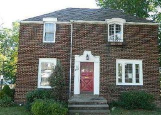 Casa en Remate en Euclid 44132 E 260TH ST - Identificador: 4031201739