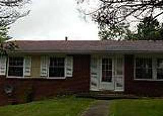 Casa en Remate en Pittsburgh 15239 DEBORAH JANE DR - Identificador: 4031245536