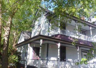 Casa en Remate en Timmonsville 29161 N KEITH ST - Identificador: 4031263485
