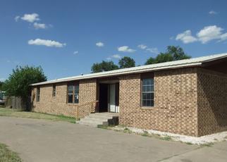 Casa en Remate en Spearman 79081 N BRANDT ST - Identificador: 4031326104