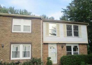 Casa en Remate en Alexandria 22309 BROCKHAM DR - Identificador: 4031358530