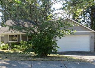 Casa en Remate en Mount Vernon 98273 NORTHWOODS LOOP RD - Identificador: 4031361595