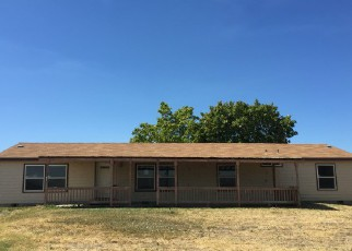 Casa en Remate en Kennewick 99337 E HOVER RD - Identificador: 4031368604