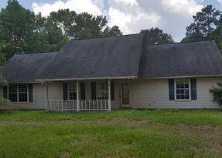 Casa en Remate en Warren 77664 COUNTY ROAD 1410 - Identificador: 4031400576