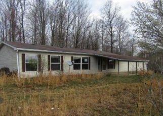 Casa en Remate en Pomeroy 45769 POMEROY PIKE - Identificador: 4031416783