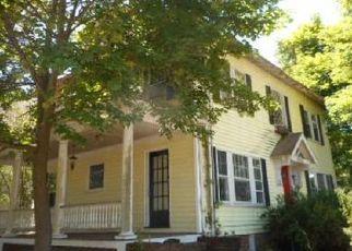 Casa en Remate en Brockton 02301 NEWTON ST - Identificador: 4031441302