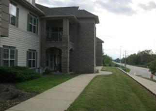 Casa en Remate en Franklin 53132 W DREXEL AVE - Identificador: 4031493871