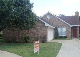 Casa en Remate en Irving 75061 OLDE TOWNE DR - Identificador: 4031539860