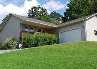 Casa en Remate en Arden 28704 NEW ROCKWOOD RD - Identificador: 4031696195