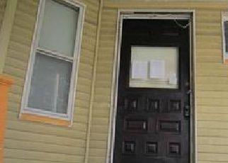 Casa en Remate en Boston 02124 OAKLEY ST - Identificador: 4031968180