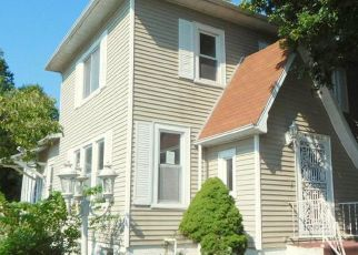 Casa en Remate en Dongola 62926 W CROSS ST - Identificador: 4032139432