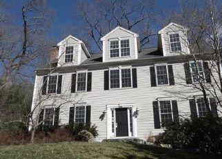 Casa en Remate en Essex 06426 WATERSIDE LN - Identificador: 4032367621
