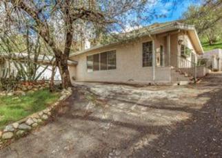 Casa en Remate en Sunland 91040 SUNLAND BLVD - Identificador: 4032418422