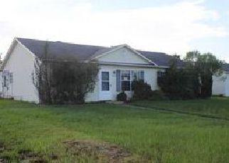 Casa en Remate en Mabelvale 72103 KRESTVIEW DR - Identificador: 4032453911