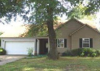Casa en Remate en Bono 72416 AMBER CIR - Identificador: 4032457853