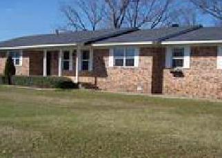 Casa en Remate en Bismarck 71929 HIGHWAY 84 - Identificador: 4032461342