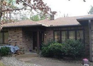 Casa en Remate en Hot Springs Village 71909 NABO LN - Identificador: 4032473608