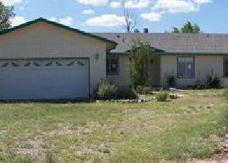Casa en Remate en Pearce 85625 E GENEVA ST - Identificador: 4032484561