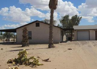 Casa en Remate en Wellton 85356 E LEMON DR - Identificador: 4032497255