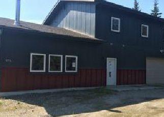 Casa en Remate en North Pole 99705 CLEAR ST - Identificador: 4032508199