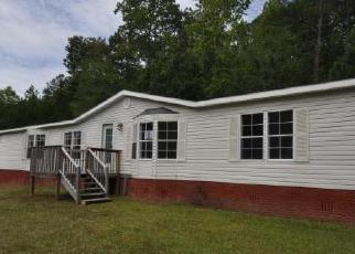 Casa en Remate en Springville 35146 MOORE RD - Identificador: 4032515659