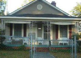 Casa en Remate en Clanton 35045 9TH ST N - Identificador: 4032516534