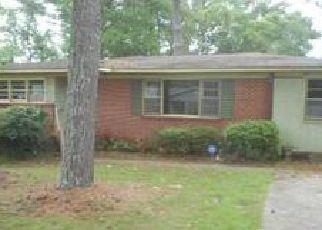 Casa en Remate en Fultondale 35068 BRISCOE ST - Identificador: 4032517406