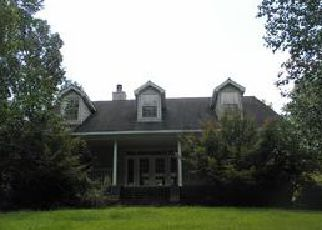 Casa en Remate en Coker 35452 SHAW LN - Identificador: 4032518278