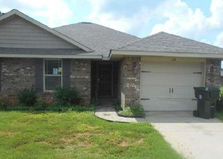 Casa en Remate en Harvest 35749 WAXMYRTLE DR - Identificador: 4032519601