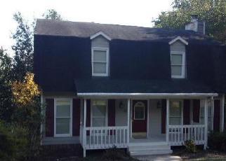 Casa en Remate en Pelham 35124 RED STICK RD - Identificador: 4032536232