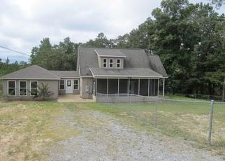 Casa en Remate en Seale 36875 SANDFORT RD - Identificador: 4032537555
