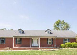Casa en Remate en Town Creek 35672 COUNTY ROAD 150 - Identificador: 4032540624