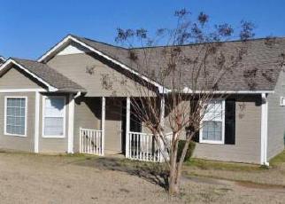 Casa en Remate en Alabaster 35007 PARK PLACE WAY - Identificador: 4032545889