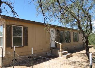 Casa en Remate en Tucson 85736 S FILLMORE RD - Identificador: 4032611571