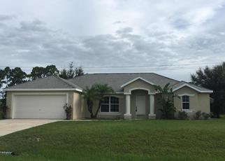 Casa en Remate en Palm Bay 32909 WARWICK ST SE - Identificador: 4032714497