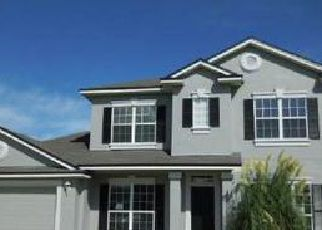 Casa en Remate en Macclenny 32063 INDEPENDENCE DR - Identificador: 4032810859