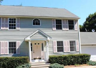 Casa en Remate en Jewett City 06351 TIFT ST - Identificador: 4032938291