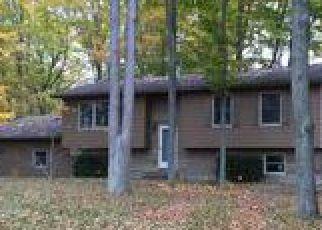 Casa en Remate en Grand Haven 49417 128TH AVE - Identificador: 4033153339